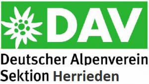 Deutscher Alpenverein Sektion Herrieden
