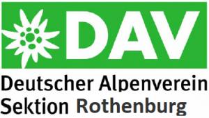 Deutscher Alpenverein Sektion Rothenburg