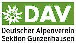 Deutscher Alpenverein Sektion Gunzenhausen