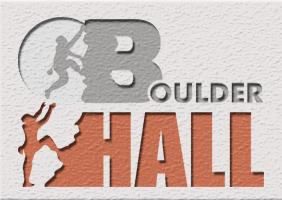 Boulder Hall Burgoberbach
