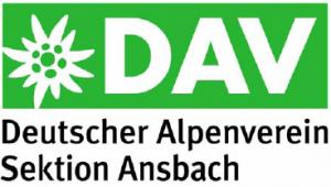 Deutscher Alpenverein Sektion Ansbach
