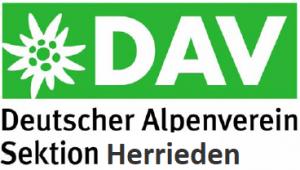 Deutscher Alpenverein Sektion Herrieden