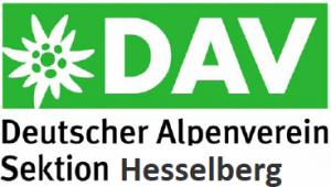 Deutscher Alpenverein Sektion Hesselberg