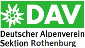 Deutscher Alpenverein Sektion Rothenburg