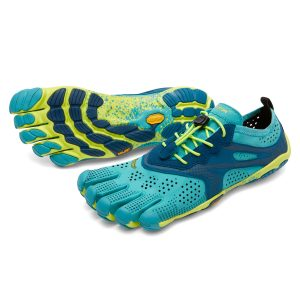 v-run-18w7001-teal-navy