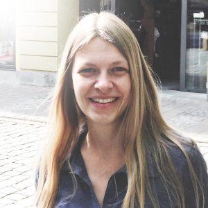 Christina Brettmeister