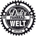 Didis Fahrradwelt in Ansbach